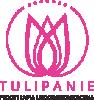 tulipanie.pl